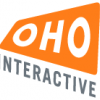 OHO Interactive's picture